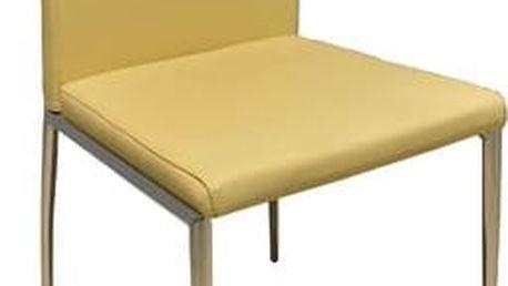 SCONTO VERONA Židle