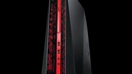 ASUS PC G20CB-CZ025T; 90PD01K1-M03560