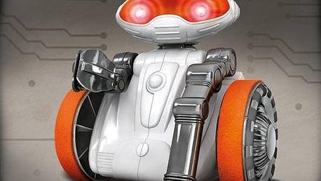 Experimentální sada Albi Clementoni Robot