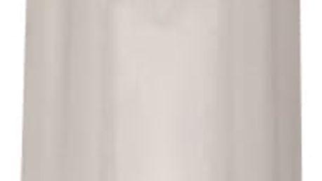 Marimex Vysavač Spa Vac - 10800016