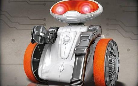 Albi Robot