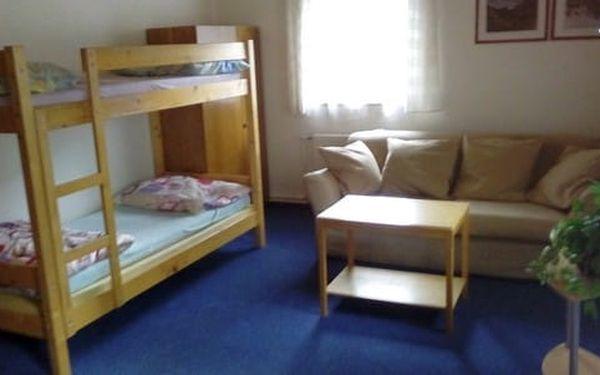 Hotel Antýgl