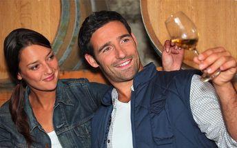 Kurz Wine Specialist: Cesta do světa vín