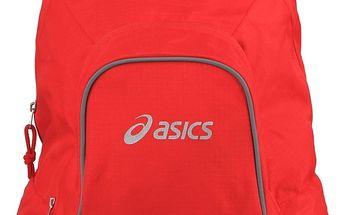 Sportovní batoh Asics
