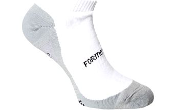 Tenisové ponožky Adidas vel. EUR 43 - 45, UK 8,5 - 1