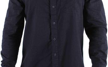 Pánská košile An Ambrose Brand vel. XL