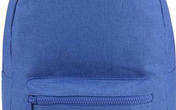 Modrý batoh Herschel Settlement