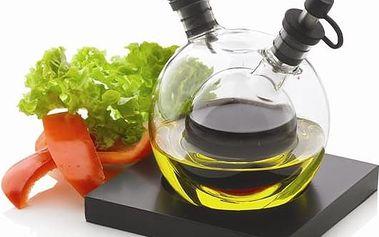 XD Design ORBIT na olej a balsamico