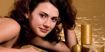 Enni Beauty - kosmetický salon