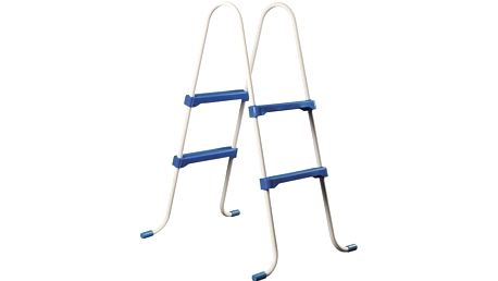 Marimex Schůdky k bazénům - výška stěny do 0,91 m - 10950014