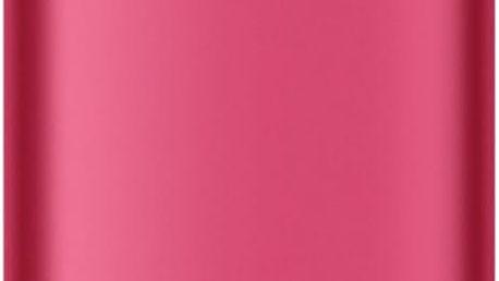 Xiaomi Power Bank 10000 mAh, červená - NDY-02-AN Red