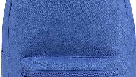 Modrý batoh Herschel Settlement 23 l