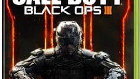 X360 Call of Duty: Black Ops 3; 87462EM