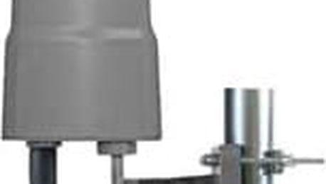 EMOS DVB-T venkovní anténa DTVO-6; 2702011000