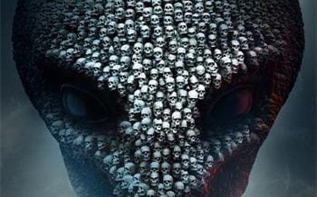 PC XCOM 2; 5026555064545