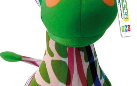 Voňavý polštářek Profumotto Giraffe - doprava zdarma!