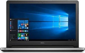 Dell 15 5000 (N5-5558-N2-311S)