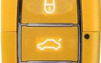 Kryt pro klíče od auta