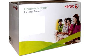 Xerox alternativní toner pro HP Q2612A, černá - 003R99628