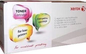 Xerox alternativní pro Samsung MLT-D116L, černá - 801L00006