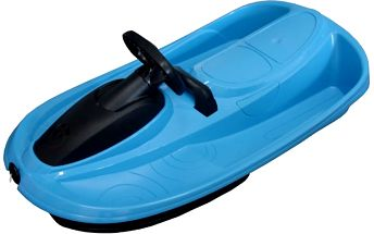 Acra Stratos řiditelný modrý