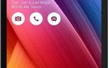 Asus ZenFone 2 ZE500KL 32B LTE černý