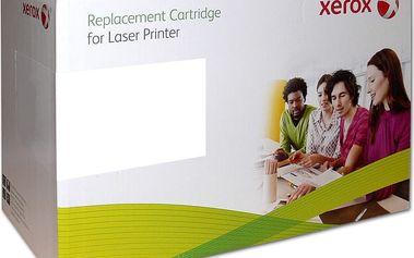 Xerox alternativní toner pro HP Q2612A, černá - 003R99628 + Kodak Heavy Duty AA KAAHZ-4 HD - 4ks