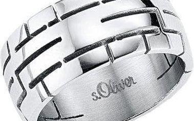 S.OLIVER SO672 - 64