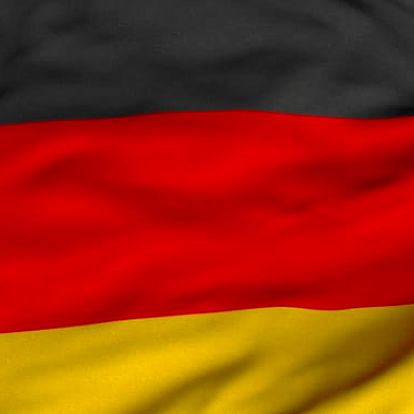 Němčina pro středně pokročilé v Liberci (čtvrtek - 16:40.18:10)
