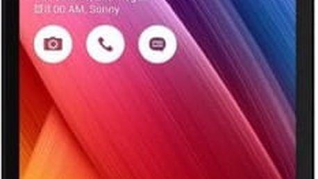 Asus ZenFone 2 Laser ZE500KL 32GB Black
