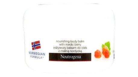NEUTROGENA Nordic Berry balzám 200 ml