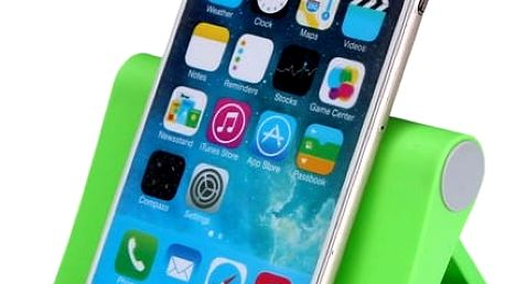 Univerzální stojánek na mobilní telefon - dodání do 2 dnů