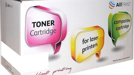 Xerox alternativní toner pro Canon CRG718, magenta - 498L00328