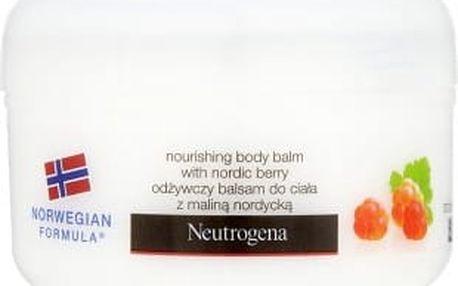NEUTROGENA Nordic Berry balzám 200 ml