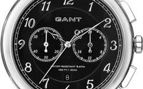 Dámské hodinky Gant W70231