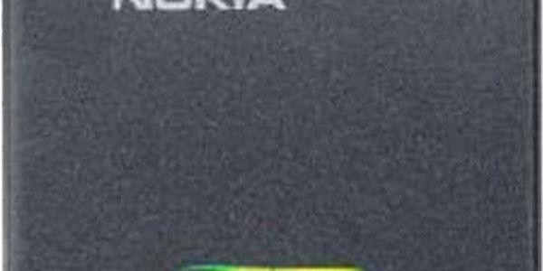 Nokia baterie BL-4D Li-Ion 1200mAh (bulk) - 2500000286322