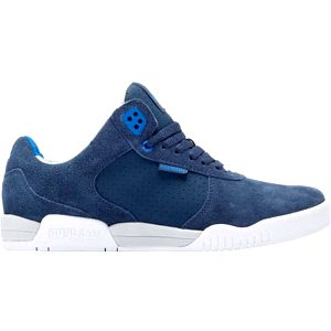 boty SUPRA - Ellington Navy/Grey-Wht (407)