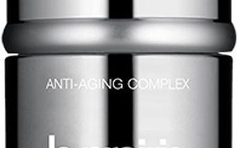 La Prairie 24hodinová péče (Anti-Aging Complex) 50 ml