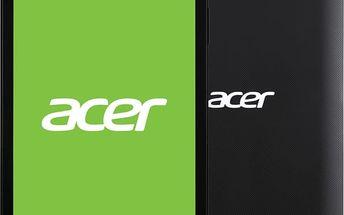 "Acer Iconia One 7 (B1-780-K4F3) 7"" - 16GB, černá - NT.LCJEE.004"