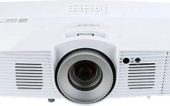 Acer V7500 - MR.JM411.001