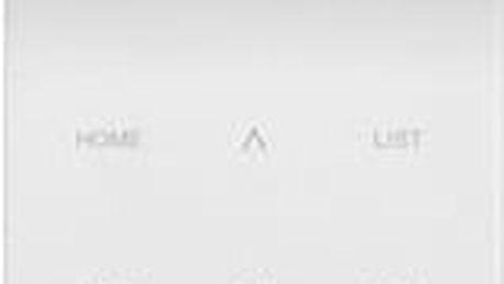 MP3 přehrávač Cowon E3 8GB