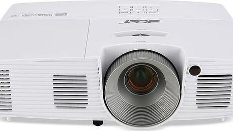 Acer H6517ST - MR.JLA11.001