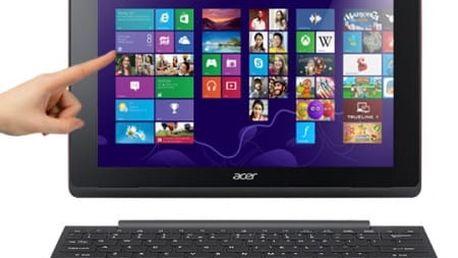 Acer Switch 10E (SW3-016-192K) (NT.G93EC.001)