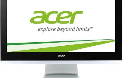 Acer Aspire Z3 (AZ3-710), černá - DQ.SZZEC.005