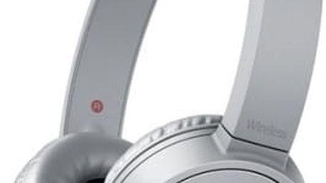 Sony MDRZX220BTH.CE7 (MDRZX220BTH.CE7)