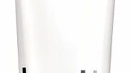 La Prairie Hydratační péče na ruce proti nežádoucí pigmentaci (White Caviar Illuminating Hand Cream SPF 15) 100 ml