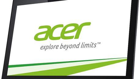 Acer Aspire Z1 (AZ1-602), černá - DQ.B33EC.004