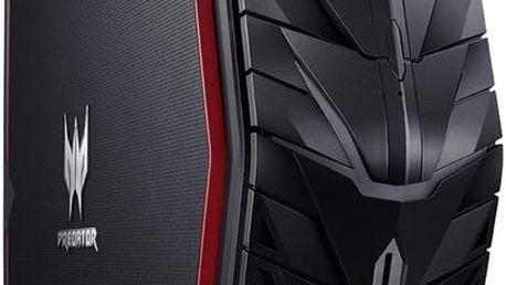 Acer Predator G1 (AG1-710), černá - DG.E01EC.009