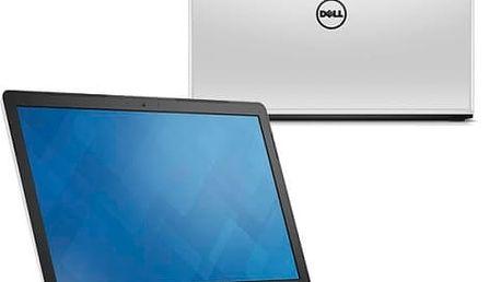Dell 15 5559 (N4-5559-N2-512K-White)