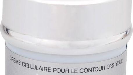 La Prairie Oční krém s buněčným komplexem (Cellular Eye Contour Cream) 15 ml
